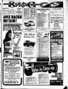 THE CHRONICLE. THURSDAY. APRIL 4. 1968. 27 ) 0 •• - •',4X . ,*..< , ; ~ . . ,