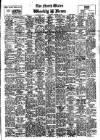 Stocking SALE COMMENCES FRANCO DRIVI JAN. 6 La% COLWYN BAY GLODDAIITH AVE. JAN. 13 AT IS LLANDUDNO MARIE et CIE