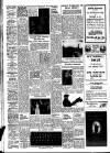 Dec. 29, 1950. Wetklp for trinomisolon in the United Kingdom. Friday, December 21. lin.