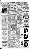 MONDAY, 14* JAN., AND ALL WEEKlan Hendry, June Ritchie, John Gregson, Liz Fraser IN LIVE NOWPAY LATER X. Showing 2.00,