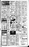 Est 1 Abergele Road, Old Colwyn Telephone 55292/3/4/5 Distributors Austin Cars and B L.M.C. Ports Open until 7 p.m. Weekdays;