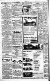 OLD COLWYN 4 Ssael, Cestvol tee 2/3 &ed. actress Old Cary, sad Pessary Welts SOX 64211, WEEKLY NEWS, CONWAY 37