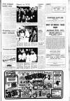 !WEEKLY NEWS. Friday, January 4. 1974 19