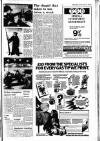 WEEKLY NEWS, Thursday, January 17, 1974 3 T B SPECIAL INVESTMENT DEPARTMENT From the 21st January 1974, the rate of