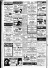 Cinemas & Theatres 1 p ALA CE