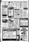 BREAKING FOR SPARES 1969 Vw=Mll Viva NJ.; 196111 Hillman Hunter; 1971 Mo►►is 1300; 1958 Morels 1000; 1967 Triumph 1300 1963