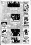 WEEKLY NEWS, Thursday, March 21, 1974 21 Sgite the fabulous petrotsaver Firestone CAVALLINO Si. STEEL BRACED RADIAL *fres a ll