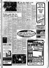 TO PLACE AN' ADVERTISEMENT. IN THIS NEWSPAPIR Telephone legalese, 6432.1