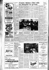 24 - WEEKLY NEWS, Thursday, April 4, 1974 match