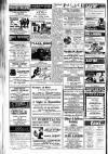 PRINCESS THEATRE COLWYN BAY Telephone 2557