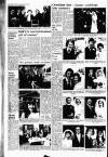 12 - WEEKLY NEWS, Thursday, April 18, 1974 Adventure holidays in North Wales NORTH WALES features largely in the Youth