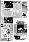 WEEKLY NEWS. Thursday, April 25. 1974 3