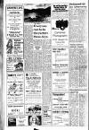 12 WEEKLY NEWS, Thursday, April 25, 1974
