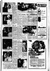 WEEKLY NEWS, Thursday, May 23, 1974 17 -•-• fashion I