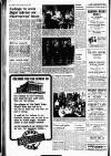 TO PLACE AN ADVERTISEMENT IN THIS NEWSPAPER Telepla•sse Devour, 14321