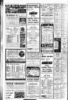 24 - WEEKLY NEWS, Thursday, June 20, 1974 CAR FINANCL !el Colwyn Bay 30516 IC IMMEDIATE CASH for Your Cood
