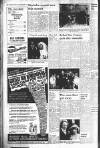 - WEEKLY NEWS, Thurs., September 26, 1974 Who cares about the rain . . . WHEN YOU CAN BUY AtTUMBLE