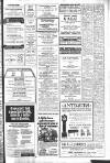 WEEKLY NEWS, Thurs., September 26, 1974 25