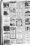 •• a, i ! 1 34 WEEKLY NEWS, Thurs., September 26,1974 0 0 D A LA C II Theatres A