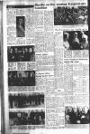 11 '1 36 - WEEKLY NEWS, Thurs., September 26, 1974 • Shocks as the touring Tongans are GOLF • 4
