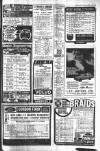 WEST SHORE -CITROEN HERKOMER ROAD, LLANDUDNO Telephone 77697 Open Mon. to Sat., 9 6; Sunday, I to 6