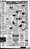 Saturday, 13th Ysbyty Ilan Annual Ewe Sale 3.000. Tuesday lath Talycabi Annual Ewe Sale 3,000. Thursday 18th Dolwyddelan Annual Ewe