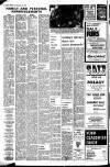 2—WEEKLY NEWS, Wed., December 31, 197'