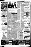 14—WEEKLY NEWS, Wed., December 31, 1975 WEDGWOOD COLWYN BAY Tel 2 765 WEDNESDAY, DICSMISSR 31st LAST POUR DAYS Z 7th
