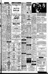 at the WEEKLY NEWS, Wed., December 31, 1975-21 - 1 4