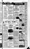 "Leonard Moseley, deceased ito Treaty: ""BRYN HAFOD"" CHERRY TREE LANE, UPPER COLWYN BAY An older type DETACHED RESIDENCE 3tanding in"