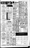 r qyfe , a CLERC CYFFREDINOL (£1,215 £2,193 y.f.) vl AAran Uwasanaethau ConwV, Vyl.n Yniipnswyr sr bedwar C E salon