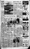 - Weekly News I weered for transmissio the United Kingdom. June le, Head Office: Vale Road, Llandudno Junction, Tel: peganwY