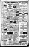 PREDECESSORS ESTABLISHED 1932 AUCTIONEERS, VALUERS, ESTATE AGENTS