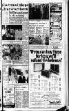 WEEKLY NEWS, Thursday, October 5, 1978-3