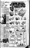 4 WEEKLY NEWS, Thursday, October 5, 1978-9 The CRS Price Crusade brings you LOWER PRICES 4 CASH-BACK cheaper. the difference