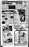 14—WEEKLY NEWS, Thurs., January 4, 1919 • 9 CONWAY RD., ( COLWYN BAY LL29 7AF. CLONMEL ST. U.ANDLJONO LL3O 211