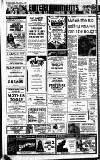 22-WEEKLY NEWS, Thurs., January 4, 1979 I I \ I I WHAT TO SEE ___. wHERE TO IS . GO