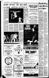 24—WEEKLY NEWS, Thurs., January 4, 1979