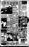 North Wales Weekly News
