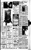 HEATEK (Deeside) LTD. FACTORY ROAD WEST, SANDYCROFT DEESIDE 531154 Suppliers of Heating Equipment to Hearth & Home wish Raymond every