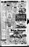 EGANWY £20,1106. Sem. det. Bung. with lounge, It.,diner, two beds, bathroom. Part Central heating. ,arage. Gardens. Ref. 2700