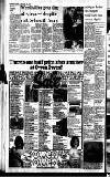 6—WEEKLY NEWS, Wed., Dec. 3l, 1980 Return treat for three refugees A VIETNAMESE brother and sister and 8n Ugandan, all