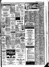 "ofeewevisswe' s.l. .----- /111111 MIL "" GE.G. STRUT. SAFPRO. ogEETING CARDS Saffro, !PAPERBACKS 0 b so NEWSPAPERS Atlantis& uAoazINES at"