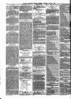 Wolverhampton Express and Star