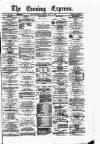 WOLVERHAMPTON, MONDAY, M tit lO. 1880. SPECIAL PEARCE AND HODSON. FASHION& FASHION%