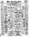 Jersey Evening Post
