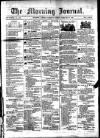 Morning Journal (Kingston)