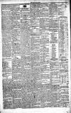 Bolton Free Press Saturday 15 January 1842 Page 3
