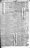 Bolton Free Press Saturday 15 January 1842 Page 4