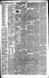 Bolton Free Press Saturday 29 January 1842 Page 2